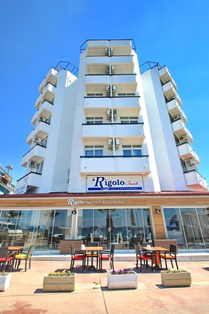 Letovanje_Turska_hoteli_Kusadasi_Hotel-Asena-21.jpg