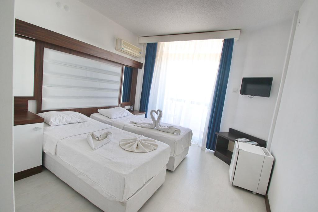 Letovanje_Turska_hoteli_Kusadasi_Hotel-Asena-5-1.jpg