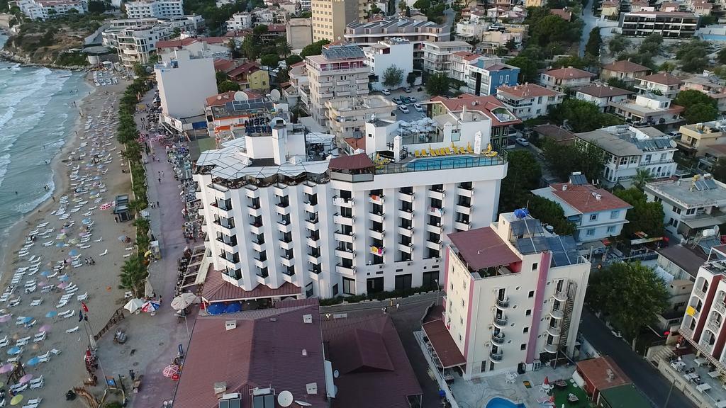 Letovanje_Turska_hoteli_Kusadasi_Hotel-Asena-5.jpg