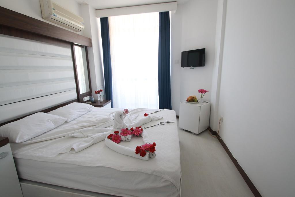 Letovanje_Turska_hoteli_Kusadasi_Hotel-Asena-6-1.jpg