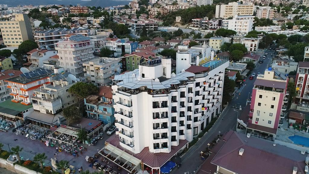 Letovanje_Turska_hoteli_Kusadasi_Hotel-Asena-6.jpg