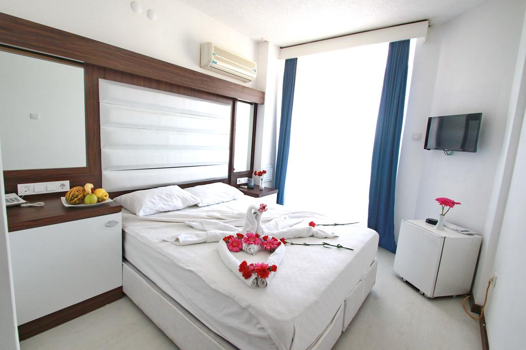 Letovanje_Turska_hoteli_Kusadasi_Hotel-Asena-8-1.jpg