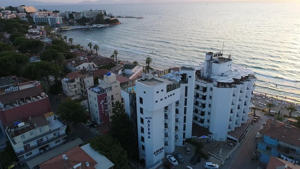 Letovanje_Turska_hoteli_Kusadasi_Hotel-Asena-8.jpg
