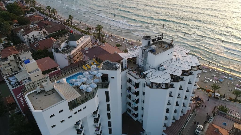 Letovanje_Turska_hoteli_Kusadasi_Hotel-Asena-9.jpg