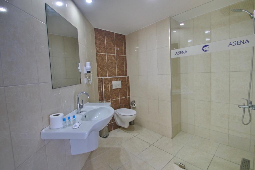 Letovanje_Turska_hoteli_Kusadasi_Hotel-Asena.jpg