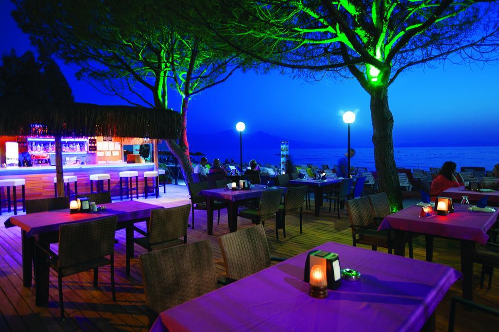 Letovanje_Turska_hoteli_Kusadasi_Hotel-Batihan-Beach-Resort-Spa-1.jpg