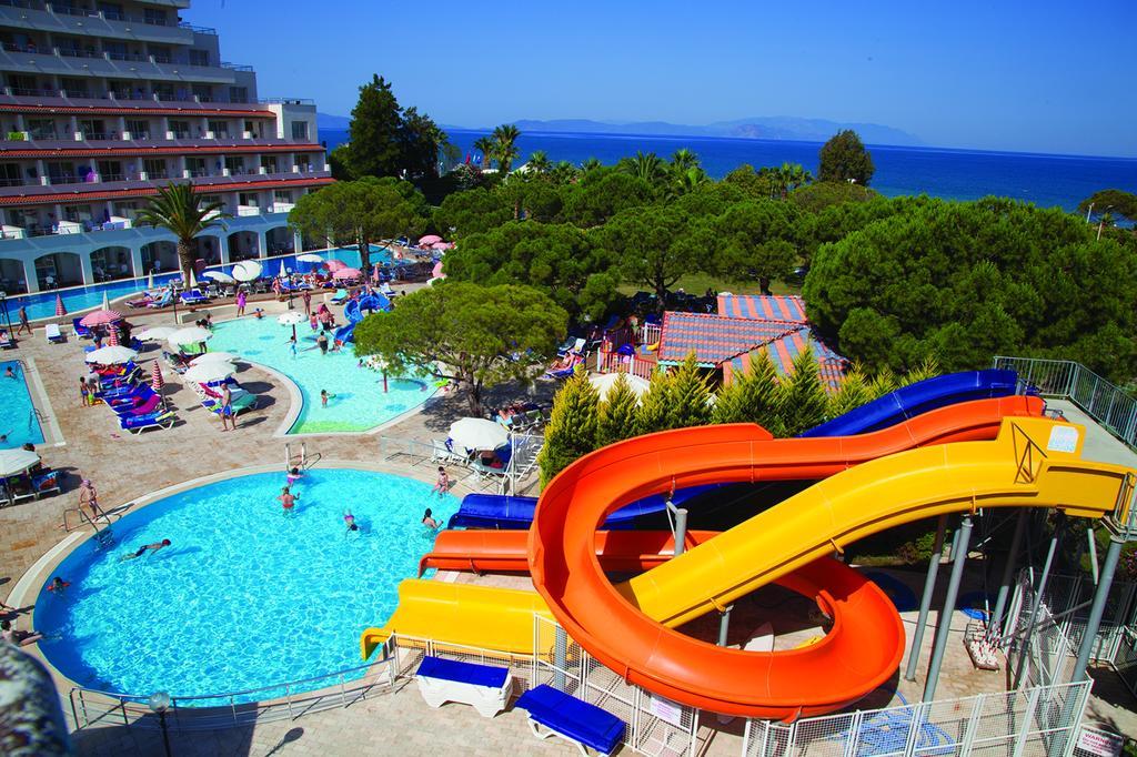 Letovanje_Turska_hoteli_Kusadasi_Hotel-Batihan-Beach-Resort-Spa-11.jpg