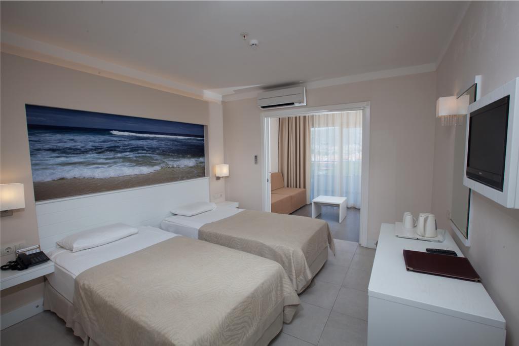 Letovanje_Turska_hoteli_Kusadasi_Hotel-Batihan-Beach-Resort-Spa-13-1.jpg