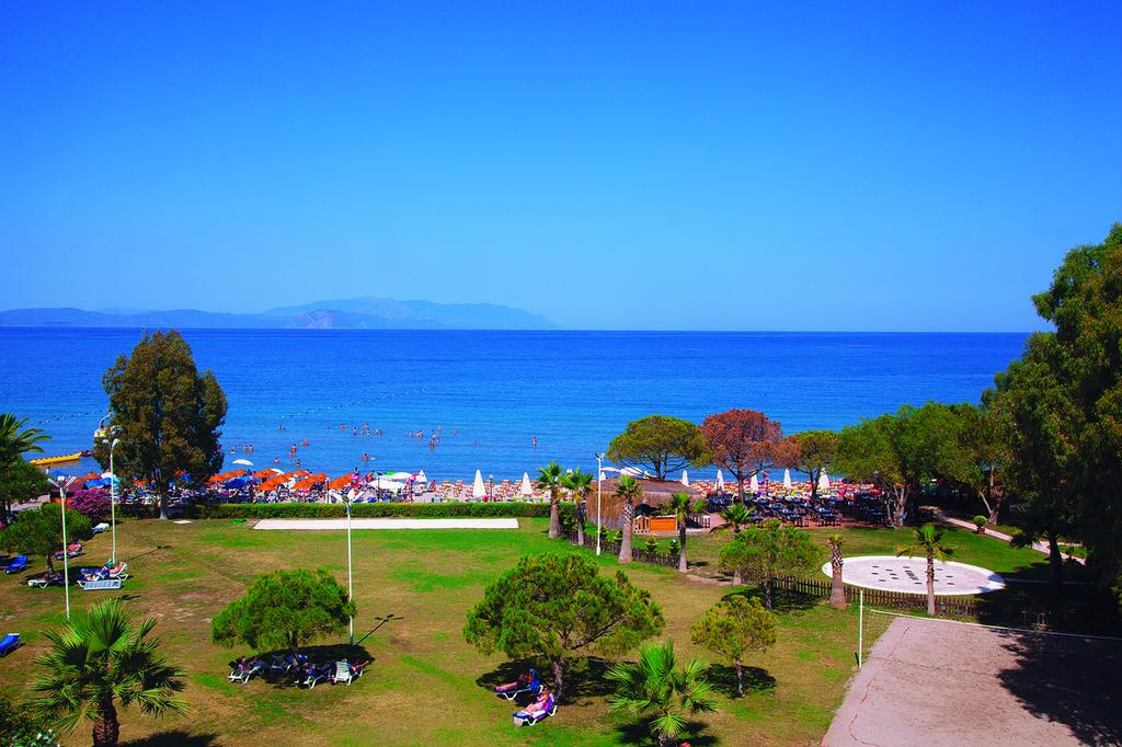 Letovanje_Turska_hoteli_Kusadasi_Hotel-Batihan-Beach-Resort-Spa-14.jpg