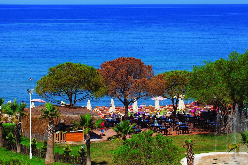 Letovanje_Turska_hoteli_Kusadasi_Hotel-Batihan-Beach-Resort-Spa-17.jpg