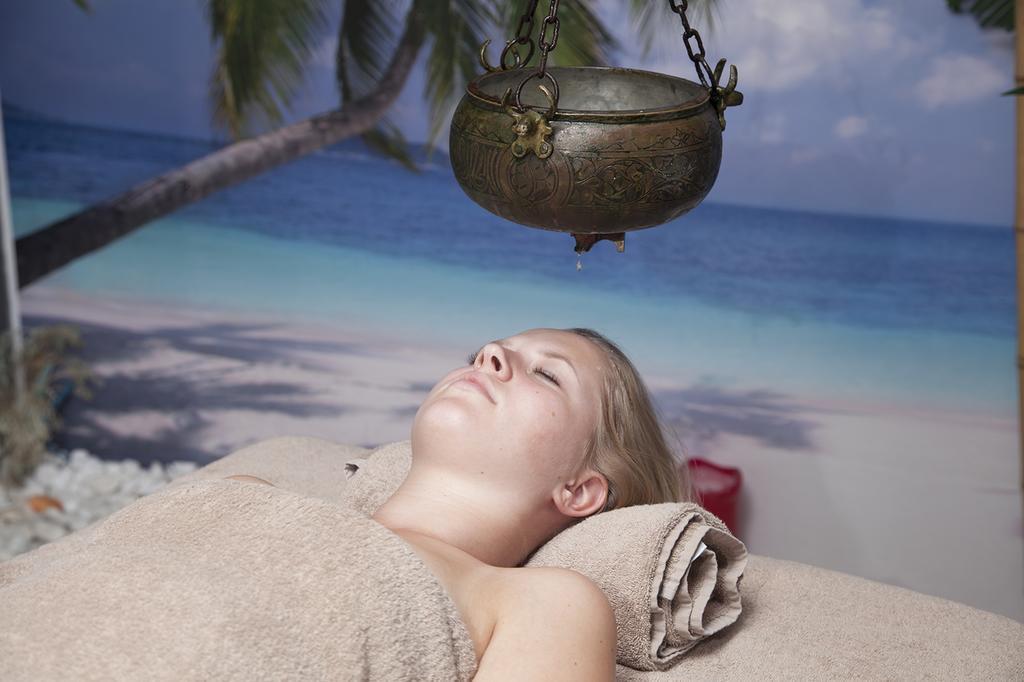 Letovanje_Turska_hoteli_Kusadasi_Hotel-Batihan-Beach-Resort-Spa-2-1.jpg