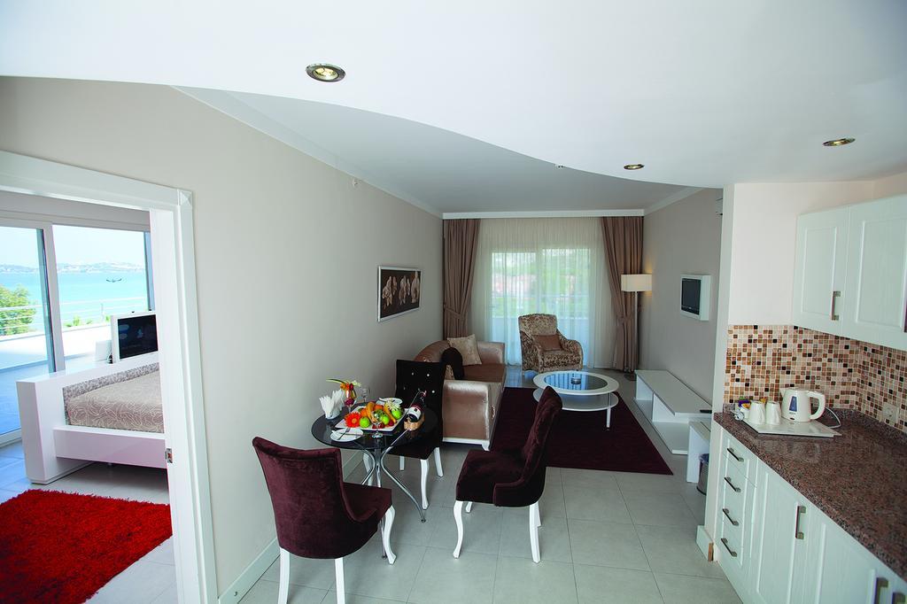Letovanje_Turska_hoteli_Kusadasi_Hotel-Batihan-Beach-Resort-Spa-2-2.jpg