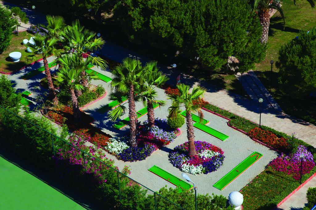 Letovanje_Turska_hoteli_Kusadasi_Hotel-Batihan-Beach-Resort-Spa-2.jpg