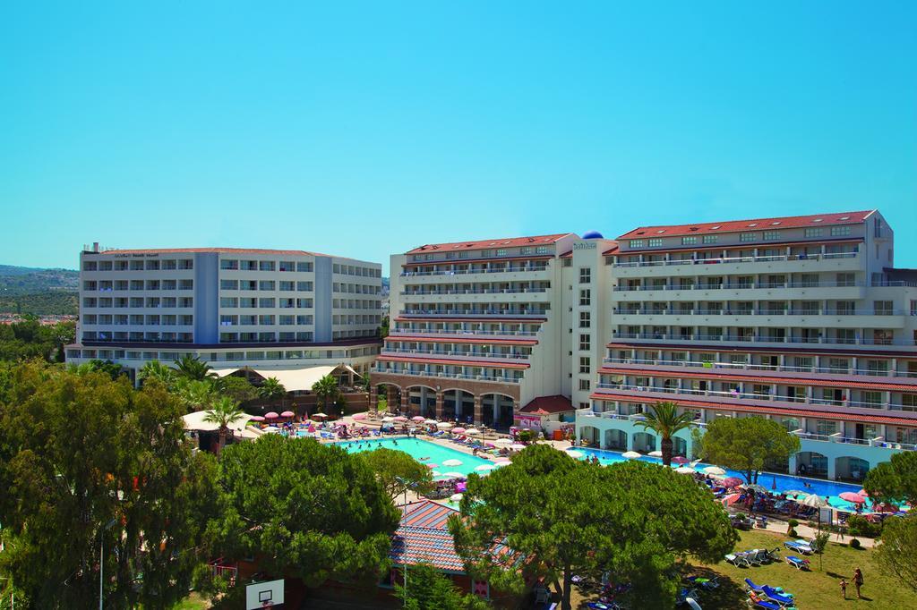 Letovanje_Turska_hoteli_Kusadasi_Hotel-Batihan-Beach-Resort-Spa-21.jpg
