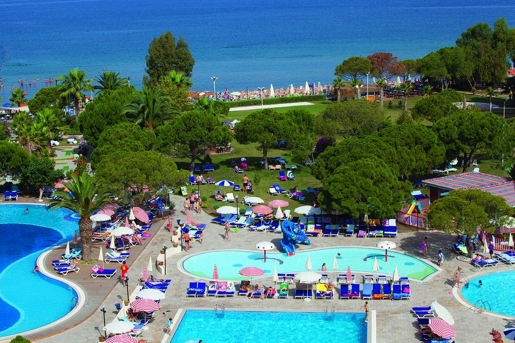 Letovanje_Turska_hoteli_Kusadasi_Hotel-Batihan-Beach-Resort-Spa-24.jpg