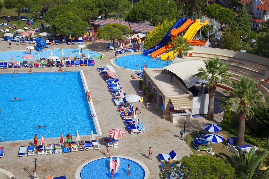Letovanje_Turska_hoteli_Kusadasi_Hotel-Batihan-Beach-Resort-Spa-25.jpg