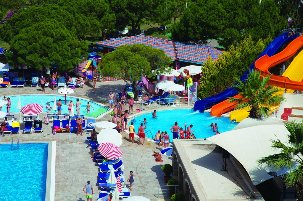 Letovanje_Turska_hoteli_Kusadasi_Hotel-Batihan-Beach-Resort-Spa-26.jpg