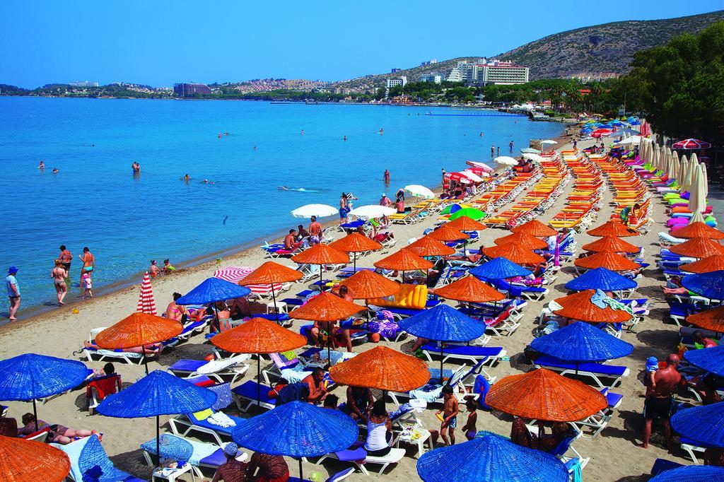 Letovanje_Turska_hoteli_Kusadasi_Hotel-Batihan-Beach-Resort-Spa-27.jpg