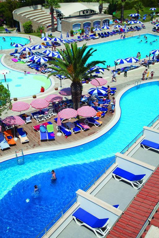Letovanje_Turska_hoteli_Kusadasi_Hotel-Batihan-Beach-Resort-Spa-28.jpg