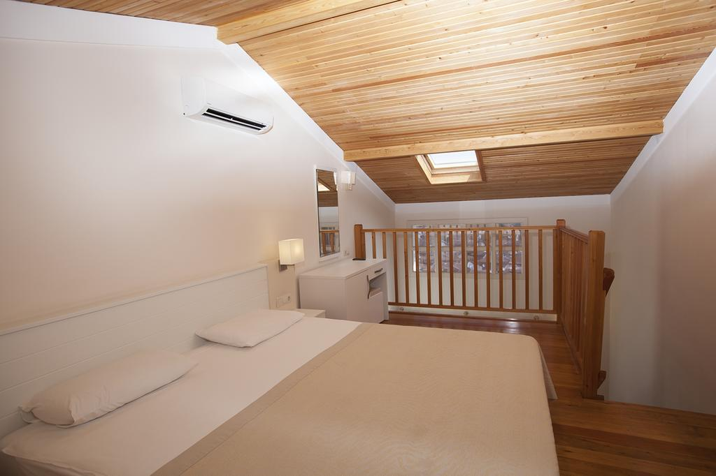 Letovanje_Turska_hoteli_Kusadasi_Hotel-Batihan-Beach-Resort-Spa-3-1.jpg