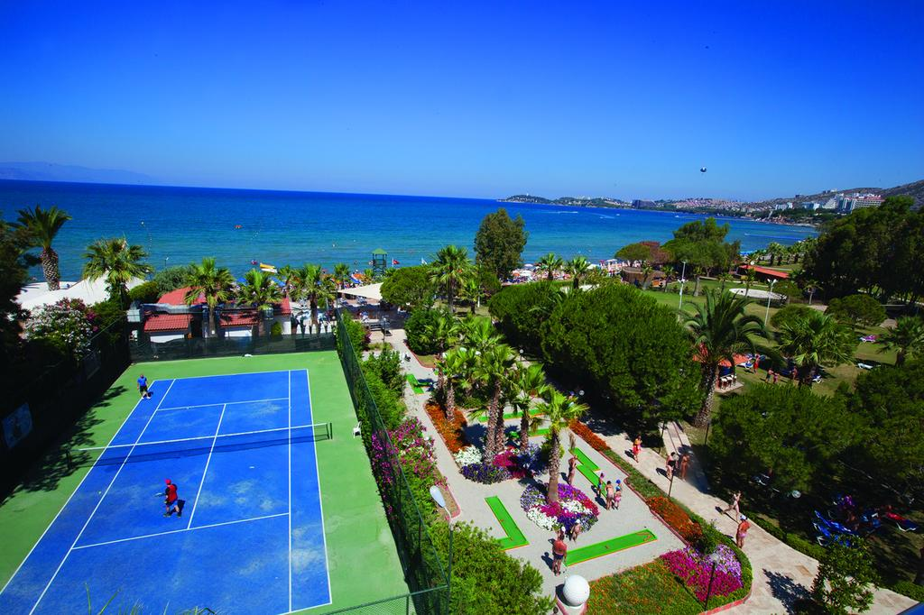 Letovanje_Turska_hoteli_Kusadasi_Hotel-Batihan-Beach-Resort-Spa-3.jpg