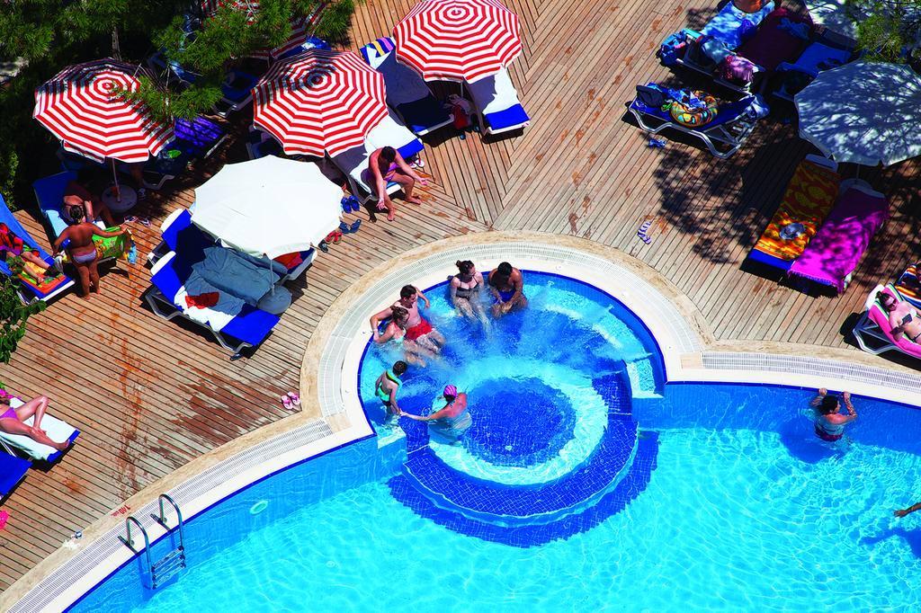 Letovanje_Turska_hoteli_Kusadasi_Hotel-Batihan-Beach-Resort-Spa-4.jpg