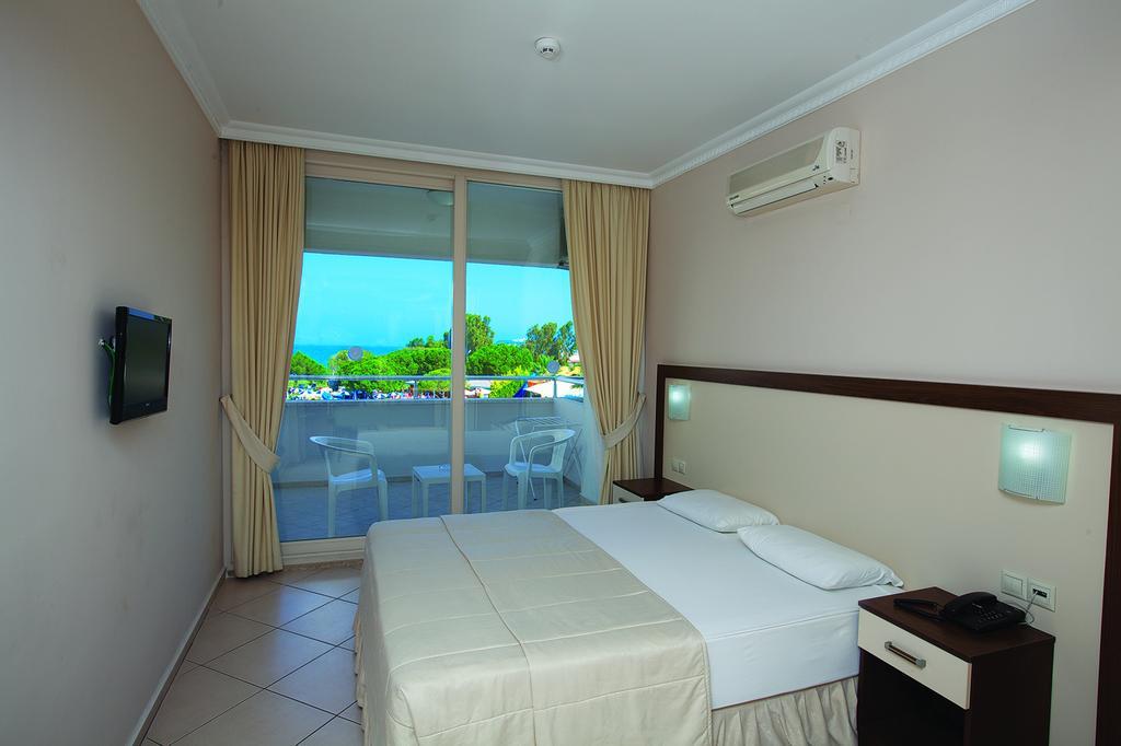 Letovanje_Turska_hoteli_Kusadasi_Hotel-Batihan-Beach-Resort-Spa-6-1.jpg
