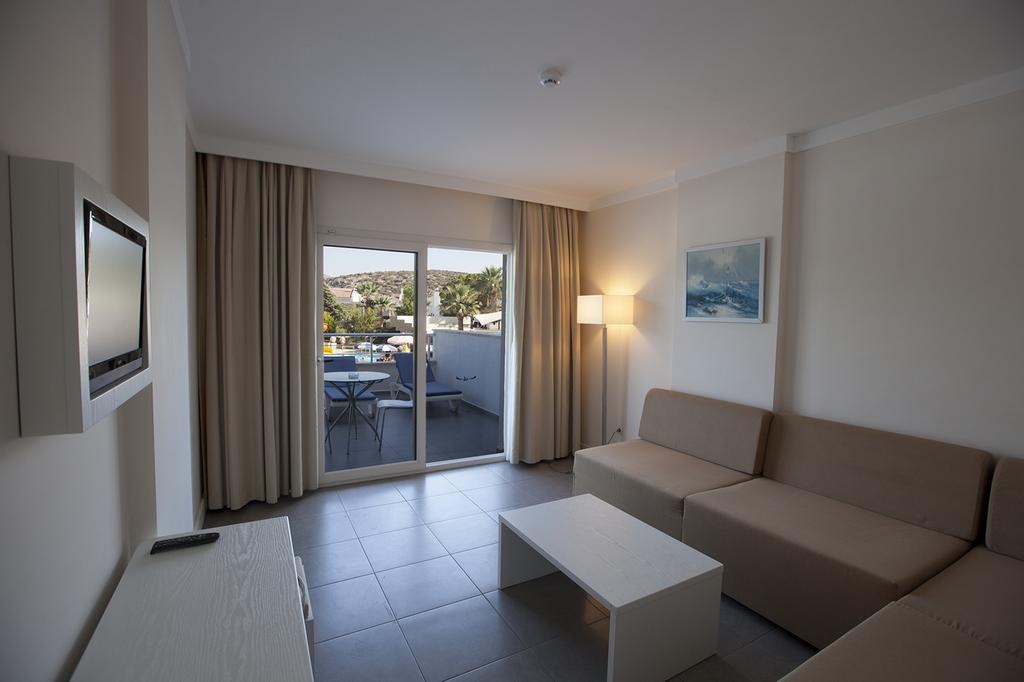 Letovanje_Turska_hoteli_Kusadasi_Hotel-Batihan-Beach-Resort-Spa-7-1.jpg