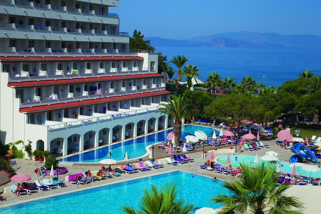 Letovanje_Turska_hoteli_Kusadasi_Hotel-Batihan-Beach-Resort-Spa-7.jpg