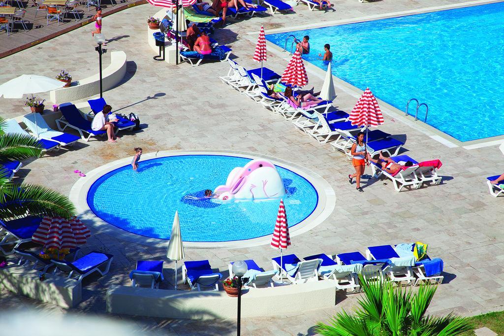 Letovanje_Turska_hoteli_Kusadasi_Hotel-Batihan-Beach-Resort-Spa-8.jpg