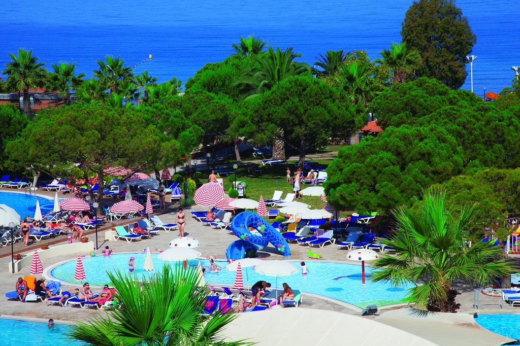 Letovanje_Turska_hoteli_Kusadasi_Hotel-Batihan-Beach-Resort-Spa-9.jpg