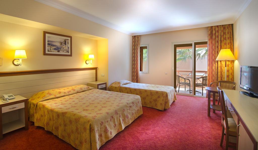 Letovanje_Turska_hoteli_Kusadasi_Hotel-Club-Holiday-Village-1-2.jpg