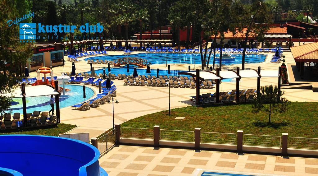 Letovanje_Turska_hoteli_Kusadasi_Hotel-Club-Holiday-Village-1.jpg