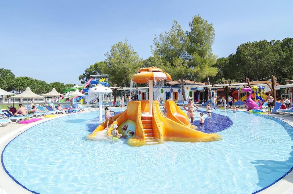 Letovanje_Turska_hoteli_Kusadasi_Hotel-Club-Holiday-Village-10.jpg