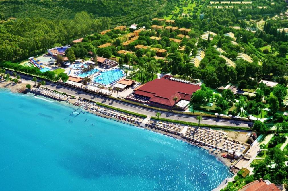 Letovanje_Turska_hoteli_Kusadasi_Hotel-Club-Holiday-Village-12.jpg