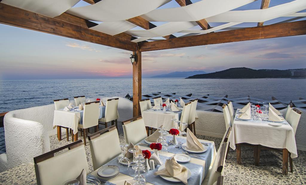 Letovanje_Turska_hoteli_Kusadasi_Hotel-Club-Holiday-Village-13.jpg