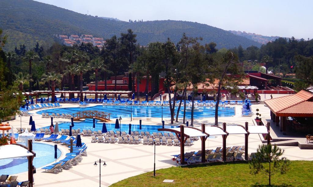 Letovanje_Turska_hoteli_Kusadasi_Hotel-Club-Holiday-Village-15.jpg