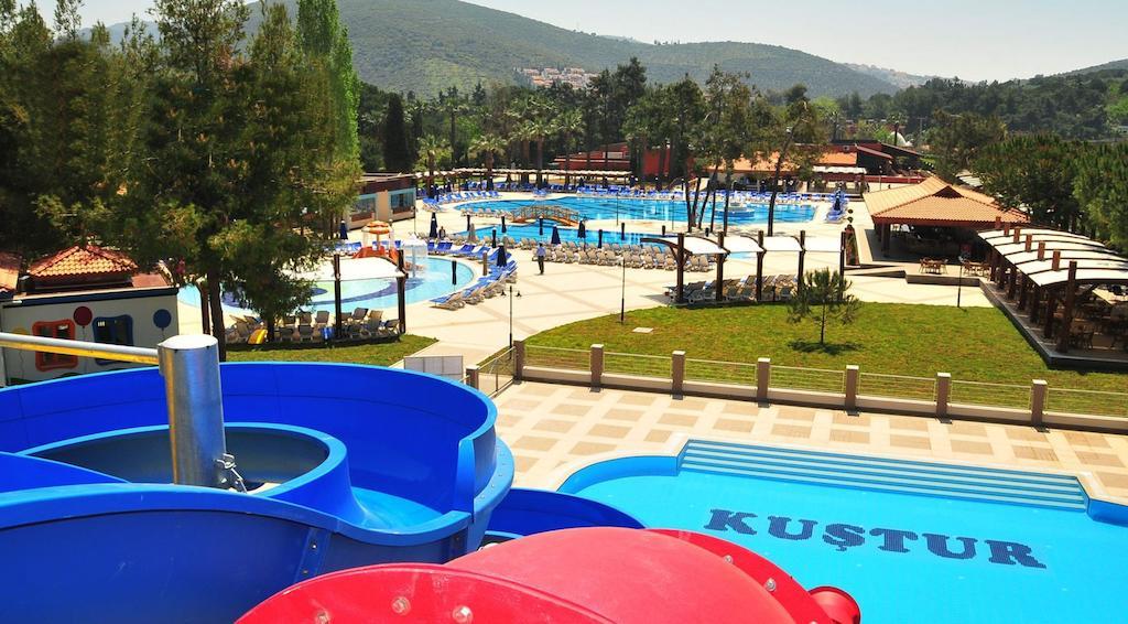 Letovanje_Turska_hoteli_Kusadasi_Hotel-Club-Holiday-Village-17.jpg