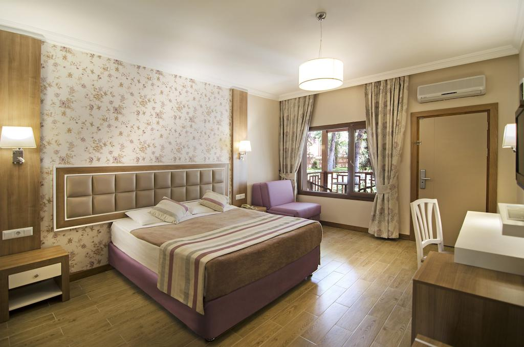 Letovanje_Turska_hoteli_Kusadasi_Hotel-Club-Holiday-Village-2-2.jpg
