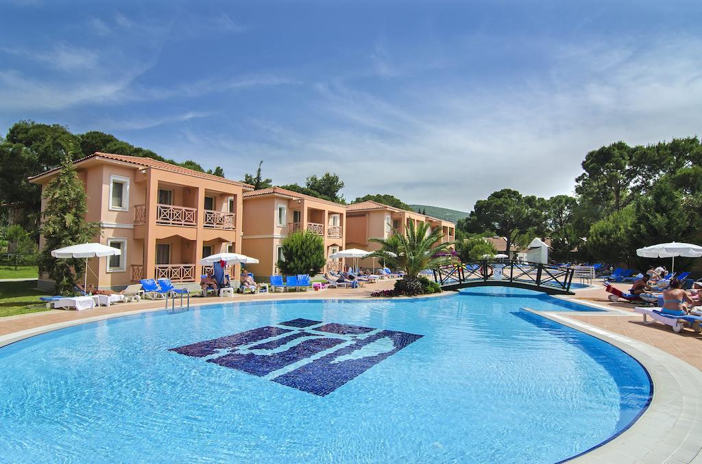 Letovanje_Turska_hoteli_Kusadasi_Hotel-Club-Holiday-Village-20.jpg