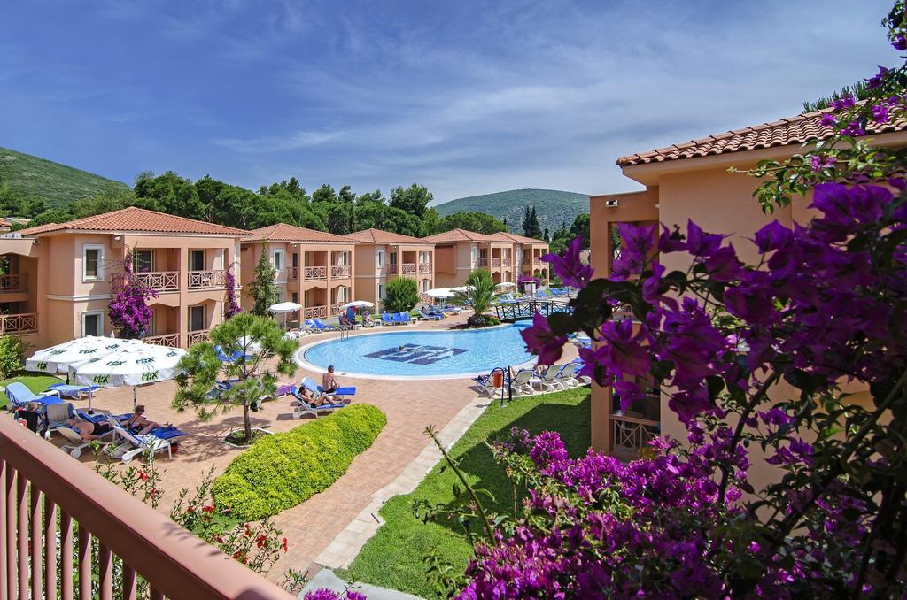 Letovanje_Turska_hoteli_Kusadasi_Hotel-Club-Holiday-Village-23.jpg