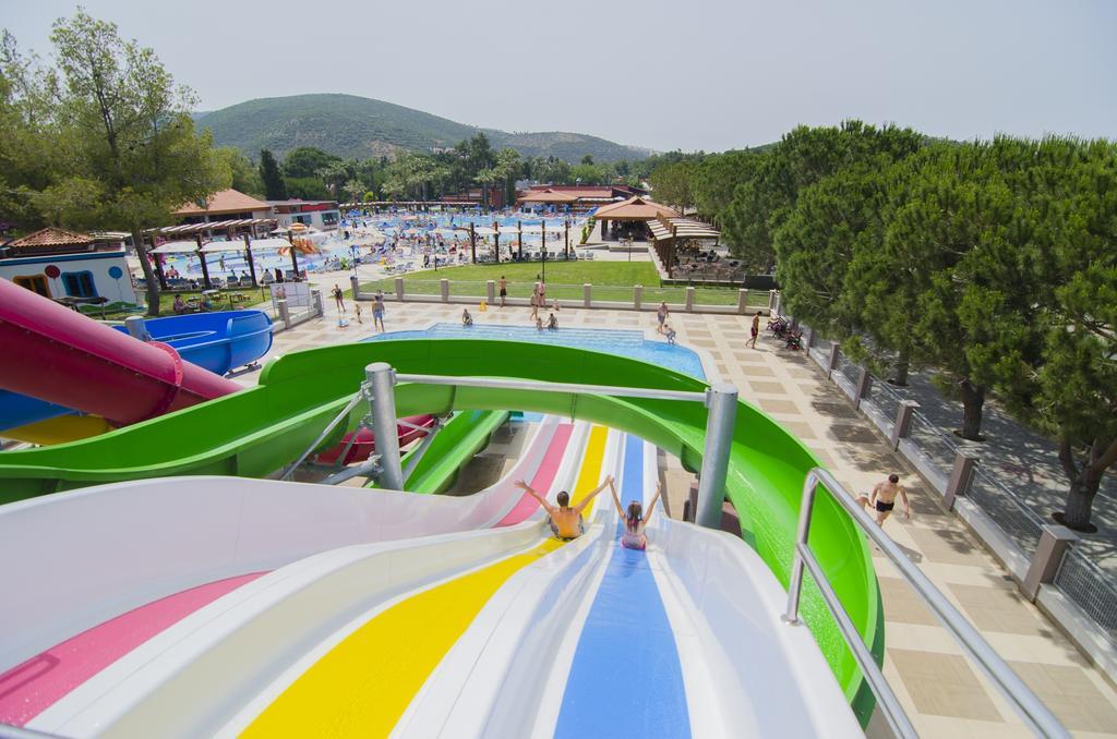 Letovanje_Turska_hoteli_Kusadasi_Hotel-Club-Holiday-Village-25.jpg