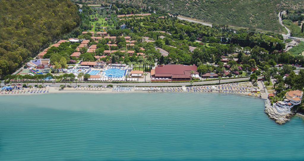 Letovanje_Turska_hoteli_Kusadasi_Hotel-Club-Holiday-Village-27.jpg