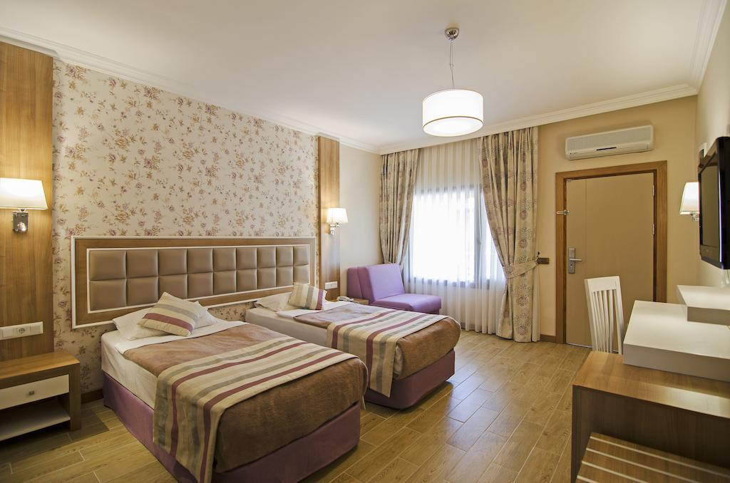 Letovanje_Turska_hoteli_Kusadasi_Hotel-Club-Holiday-Village-3-2.jpg
