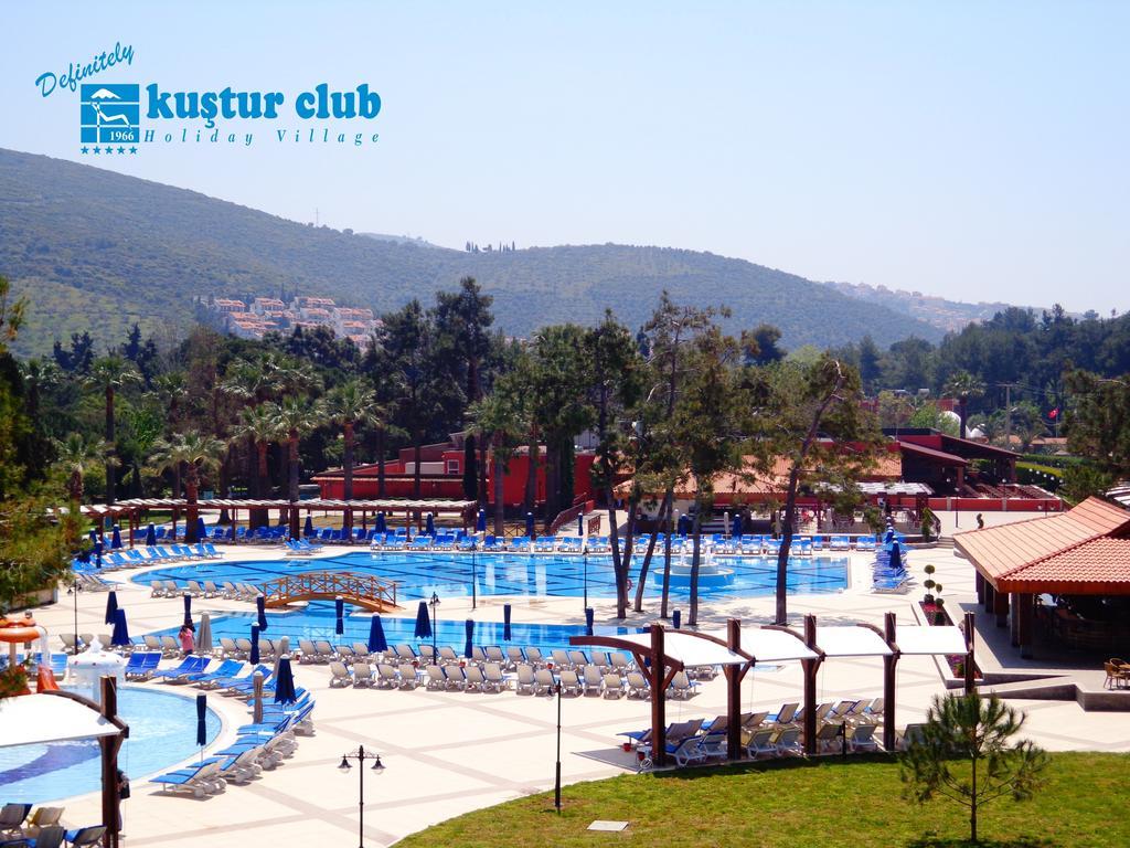 Letovanje_Turska_hoteli_Kusadasi_Hotel-Club-Holiday-Village-3.jpg