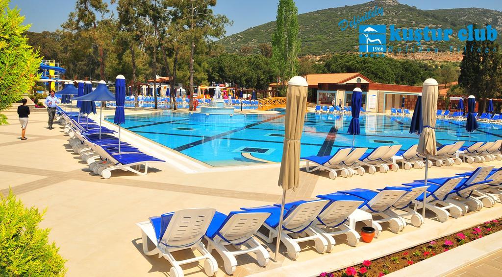 Letovanje_Turska_hoteli_Kusadasi_Hotel-Club-Holiday-Village-4.jpg
