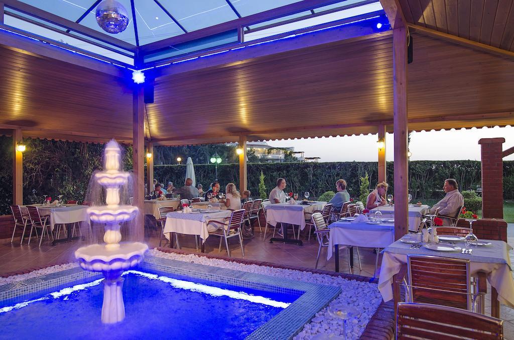 Letovanje_Turska_hoteli_Kusadasi_Hotel-Club-Holiday-Village-5-1.jpg