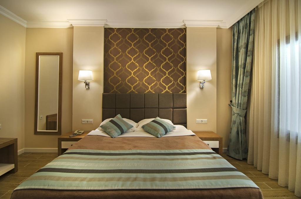 Letovanje_Turska_hoteli_Kusadasi_Hotel-Club-Holiday-Village-5-2.jpg