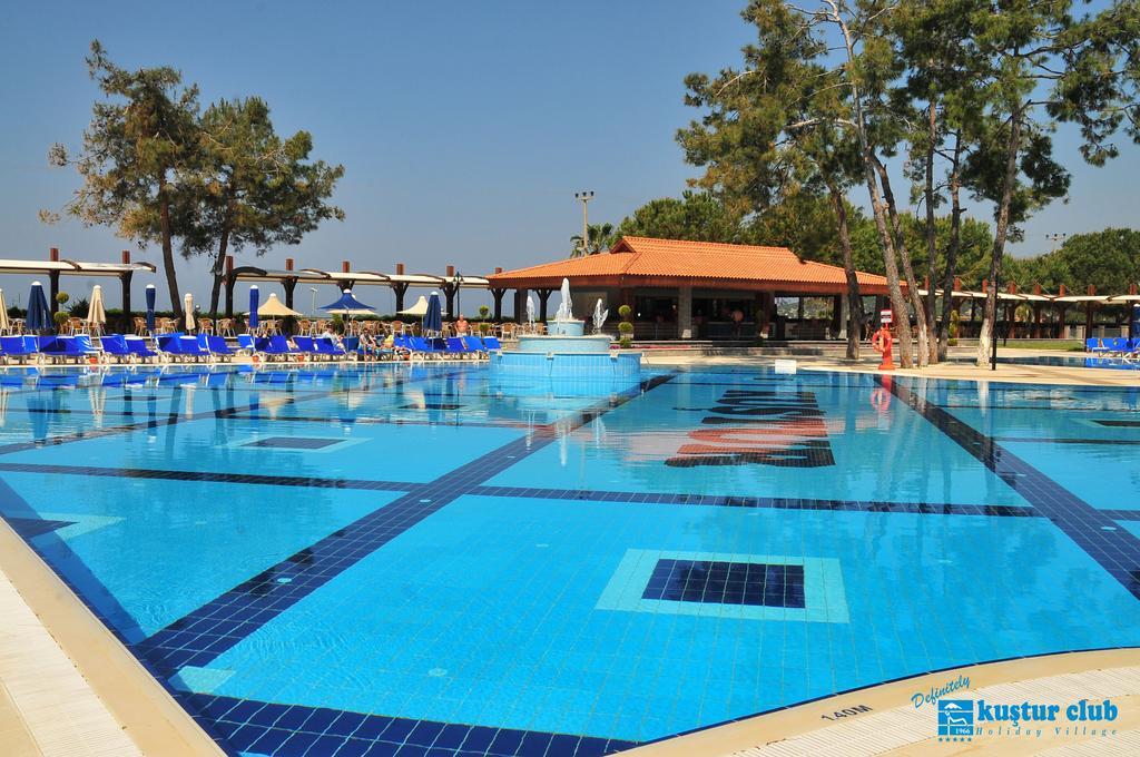 Letovanje_Turska_hoteli_Kusadasi_Hotel-Club-Holiday-Village-5.jpg