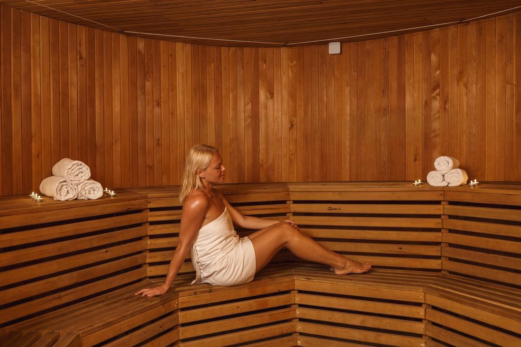 Letovanje_Turska_hoteli_Kusadasi_Hotel-Club-Holiday-Village-6-1.jpg